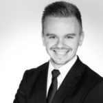 Profile photo of Max Jagolski