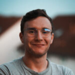 Simon Kinzel