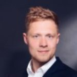 Profile photo of Jan-Henning Willrodt